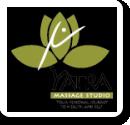 YATRA Massge Studio